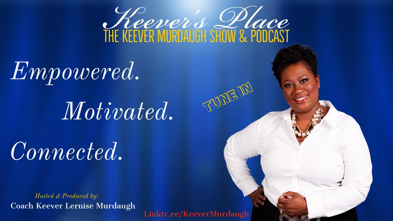 Keevers Place Shows & Podcast