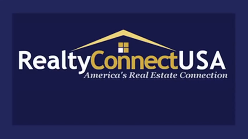 Reality Connect – America's Real Estate Connection – Busy Moms Tv Commercial