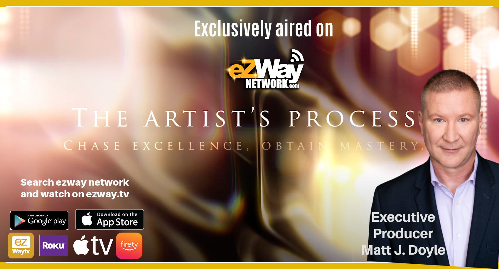 The Artists Process TAP 4.3. Top Free Web, TV Show, Series. Dramedy Acting Scene, Pop Music!